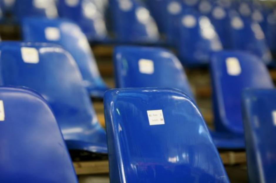 Nowy pomysł na stadion miejski w Łodzi