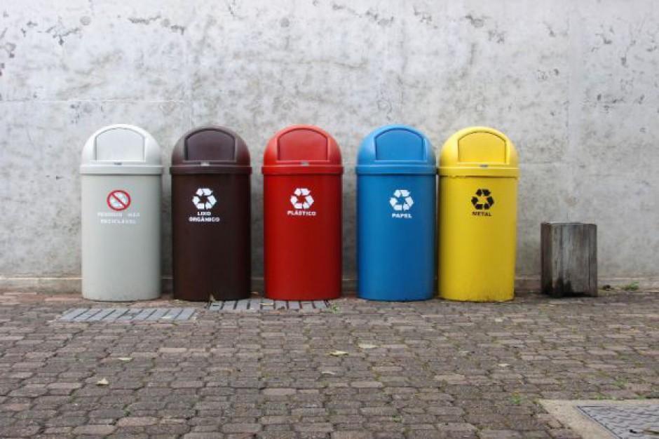 Rusza składanie deklaracji śmieciowych w Gdańsku