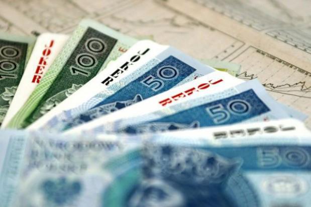 Likwidacja funduszu od inwestycji komunalnych