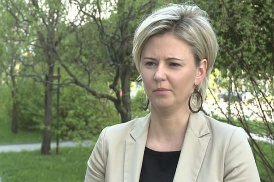 Kryzys w deweloperce omija polskie kurorty