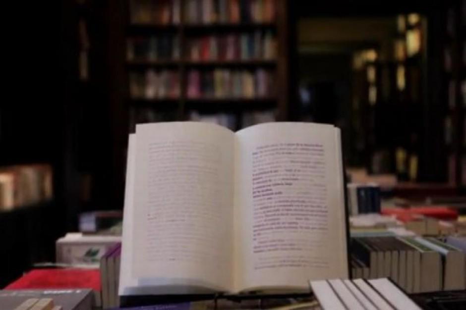 Ruszył Tydzień Bibliotek