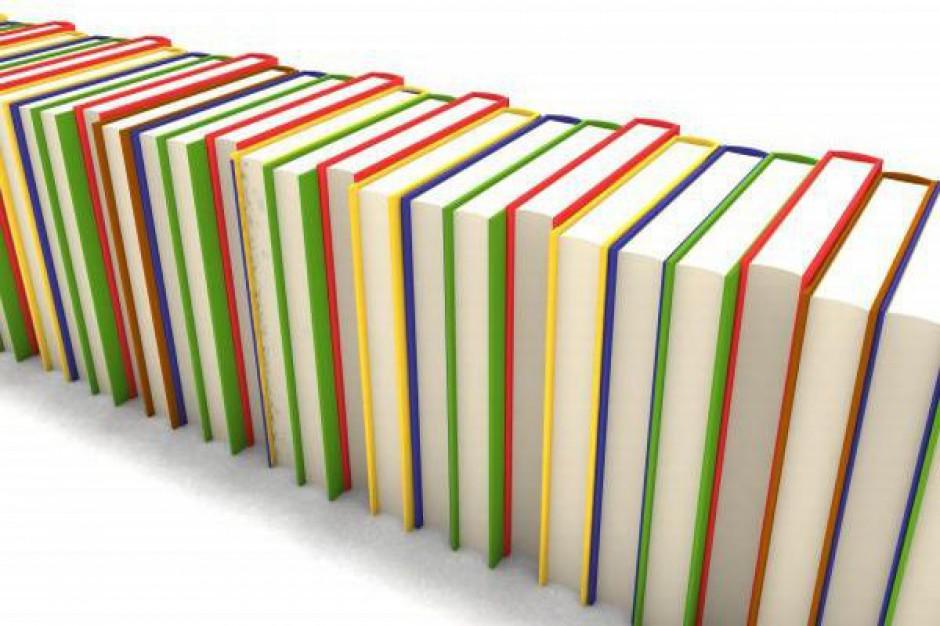 Skontrolują wybór podręczników w szkołach