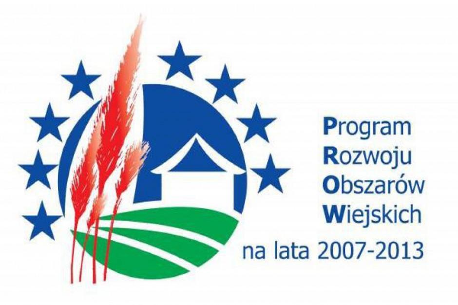 77 mln zł na rozwój mikroprzedsiębiorstw