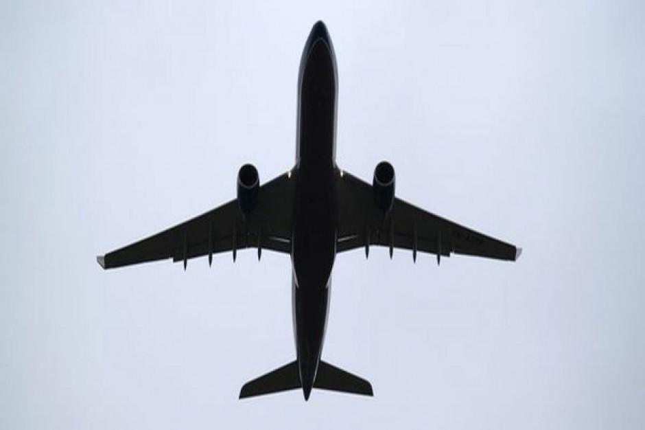 Port Lotniczy Mazury ma wydać lotnisko w Szymanach samorządowi