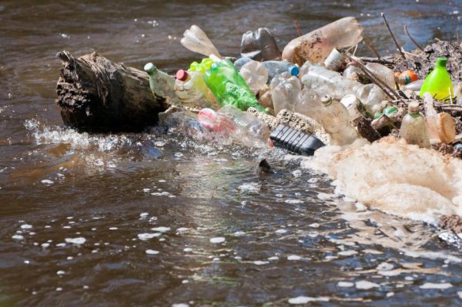 Przetarg na odbiór śmieci w Kielcach
