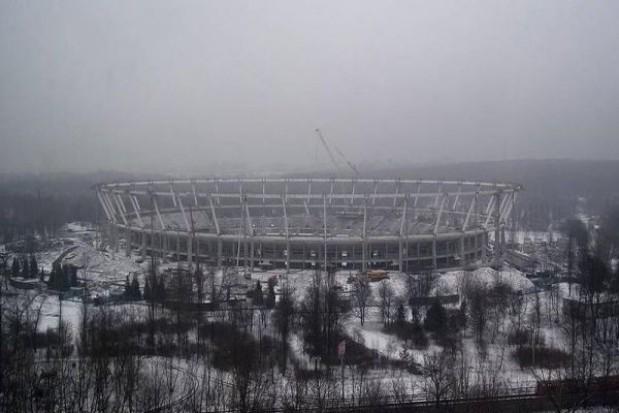 Decyzje ws. Stadionu Śląskiego dla następcy Gorzelika