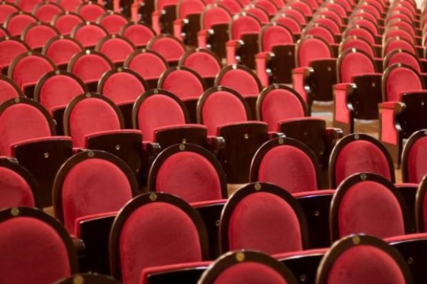 Będzie teatr w dawnym krakowskim kinie
