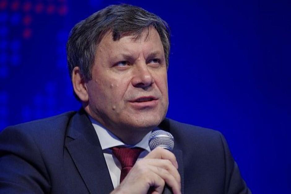 Kapitał ludzki przewagą konkurencyjną Polski