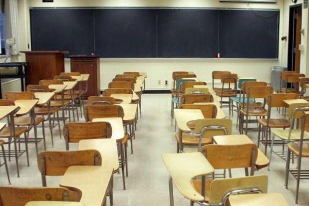Filozofia w szkole jest zmarginalizowana
