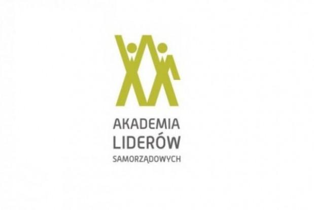 Rekrutacja do Akademii Liderów Samorządowych