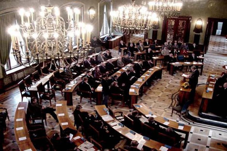 RIO na straży samorządowych kompetencji