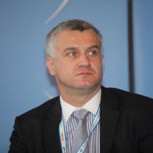 Marcin Krakowiak, Kancelaria Domański Zakrzewski Palinka, partner, szef Praktyki Infrastruktury i Energetyki.