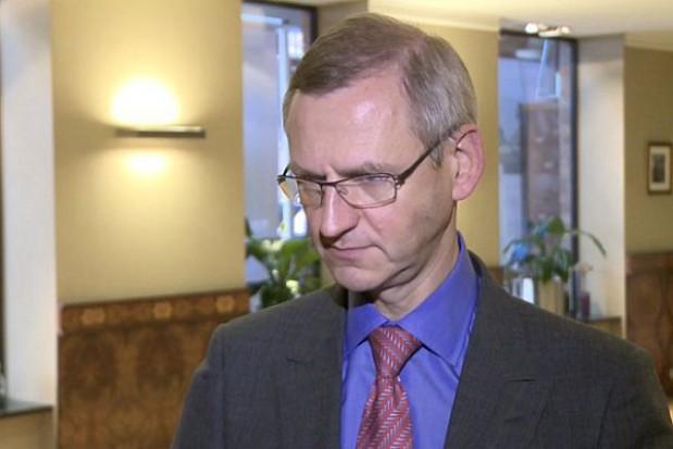 Polskie Inwestycje Rozwojowe zatrudniają