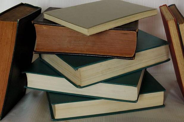 Podręcznikowa promocja wśród nauczycieli