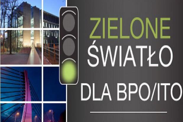 Opole stawia na rozwój sektora BPO