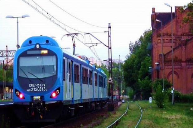 Koleje Śląskie wprowadzają chaos