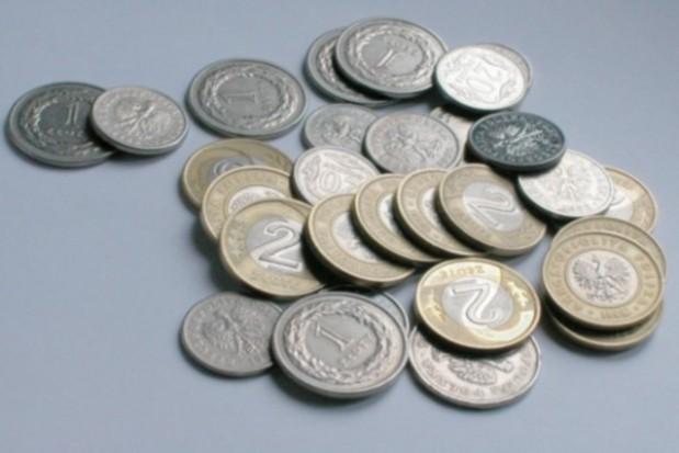 Nie ma porozumienia ws. płacy minimalnej