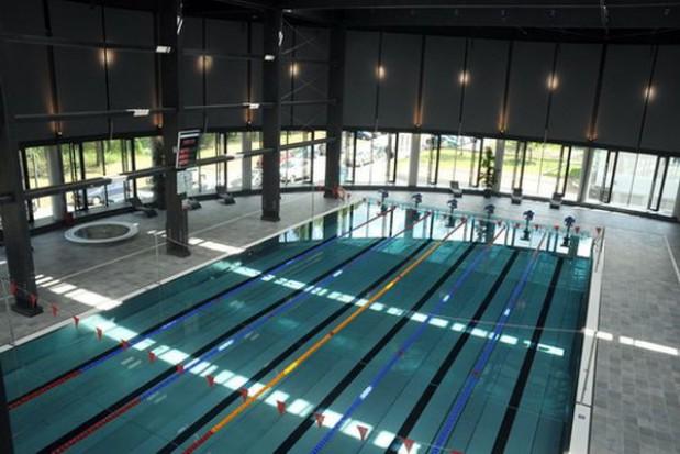 W Bydgoszczy otwarto Park Aktywnej Rehabilitacji i Sportu