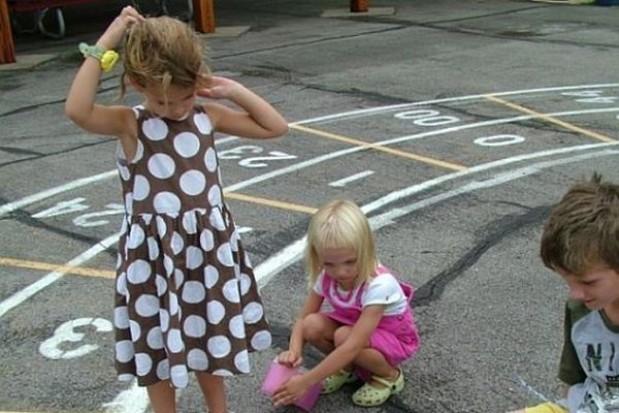 Kraków chce zorganizować letnie zajęcia dla dzieci w szkołach