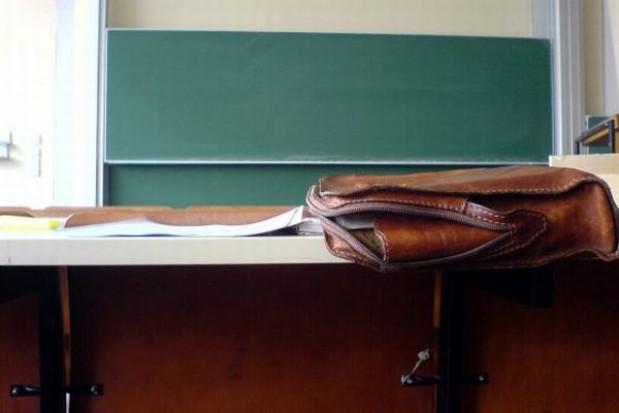 Przez 6-latków gminy rewidują politykę edukacyjną
