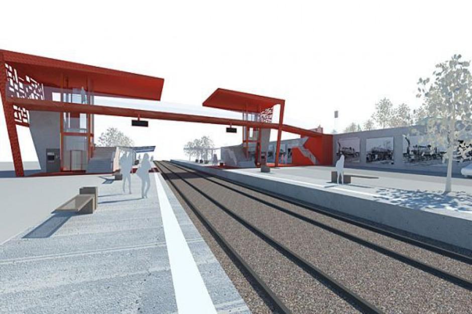 170 mln w obligacjach dla pomorskiej kolei