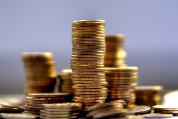 Klastrowe obawy o unijne finansowanie