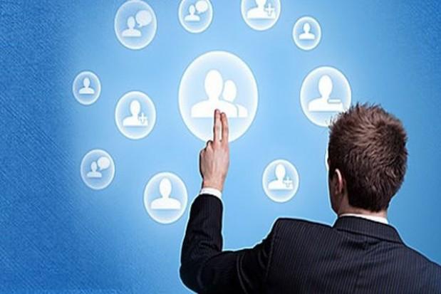 Mapa kwalifikacji pomoże wybrać zawód