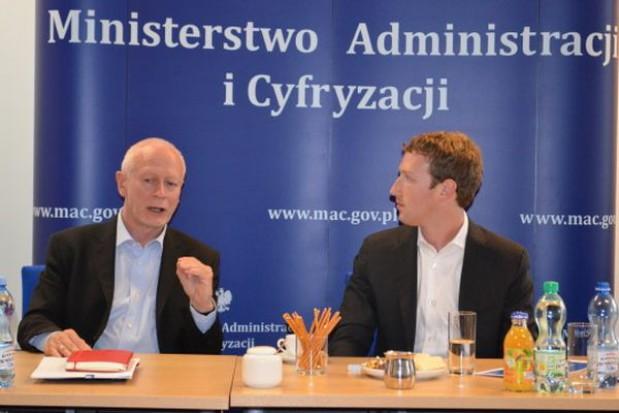 Gospodarka internetowa w Polsce ma potencjał