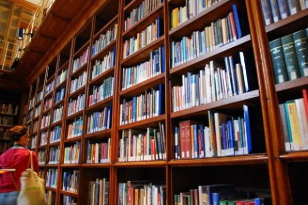 Zaopiniowali wnioski ws. łączenia bibliotek
