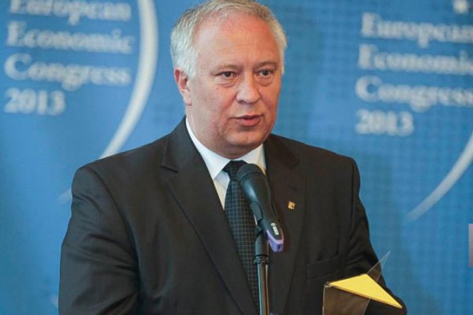 Prezydent Legnicy: wspólnie przyspieszymy tempo szczepień w regionie