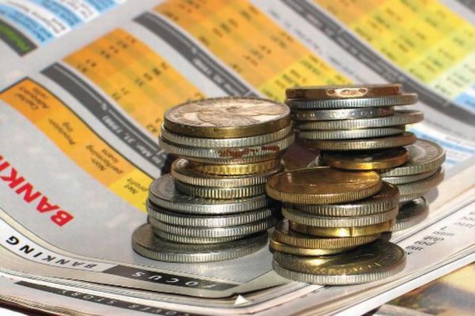 Samorządów nie stać na bank komunalny