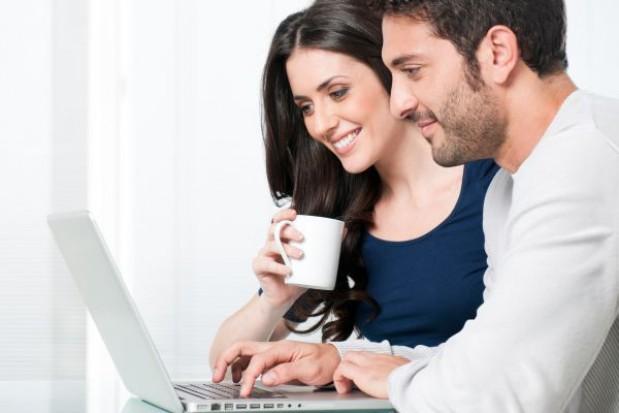 Rejestracja on-line dla bezrobotnych już działa
