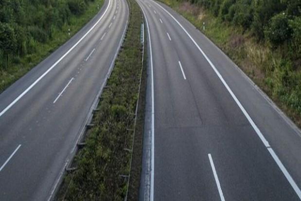 Autostrada A4 dłuższa o 18 km
