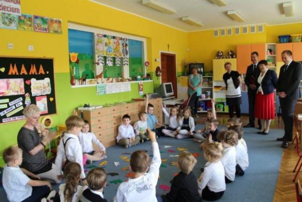 PiS za referendum ws. 6-latków w szkole