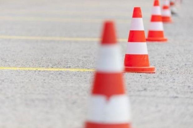 Sejmik wskaże miasta od prawa jazdy
