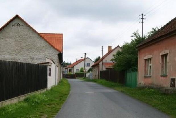 2,8 mln z UE na rozwój podlaskich wsi
