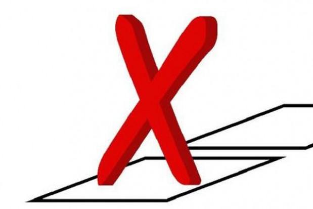 Za niska frekwencja w referendum w Niemodlinie