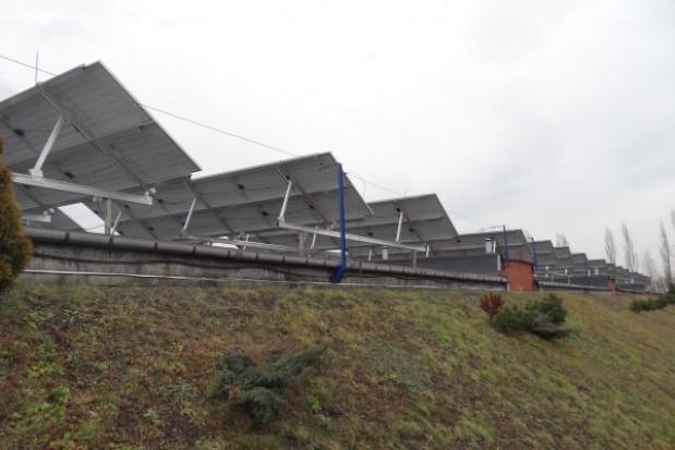 Podlasie solarami stoi?