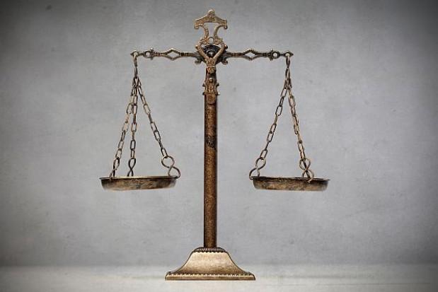 Absurdy w opłatach sądowych