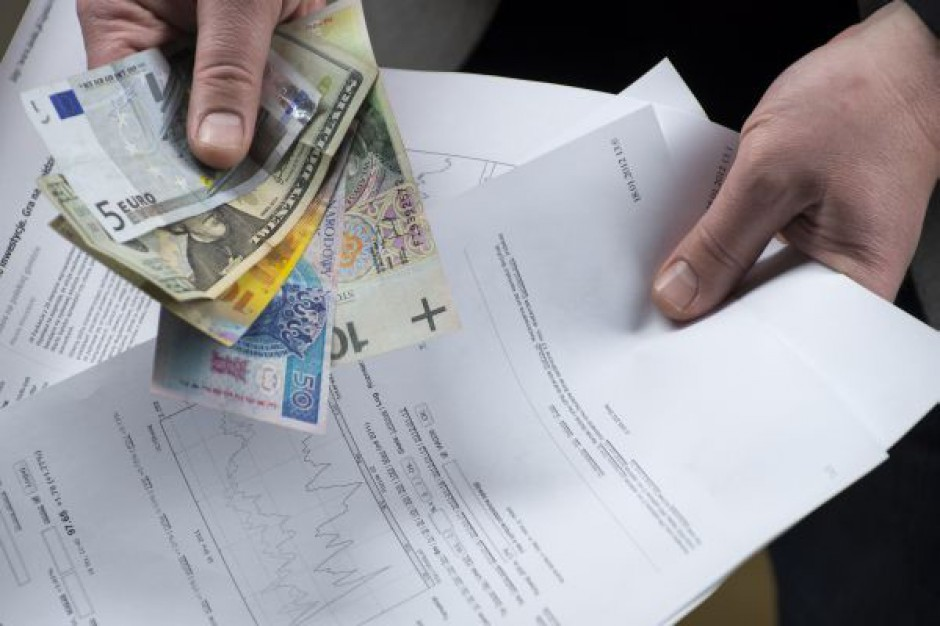 Urząd musi zawiadomić podatnika zanim upłynie termin przedawnienia podatku
