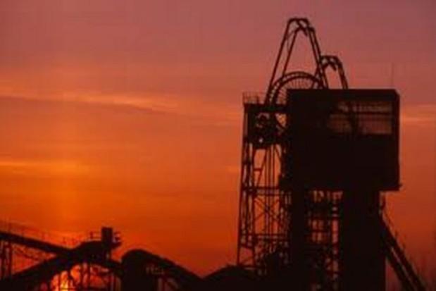 Mimo negatywnej opinii Żor, spółka będzie zabiegać o wydobycie tam węgla