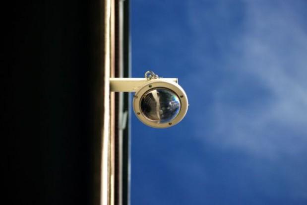Coraz więcej kamer w Białymstoku. Będzie bezpieczniej?