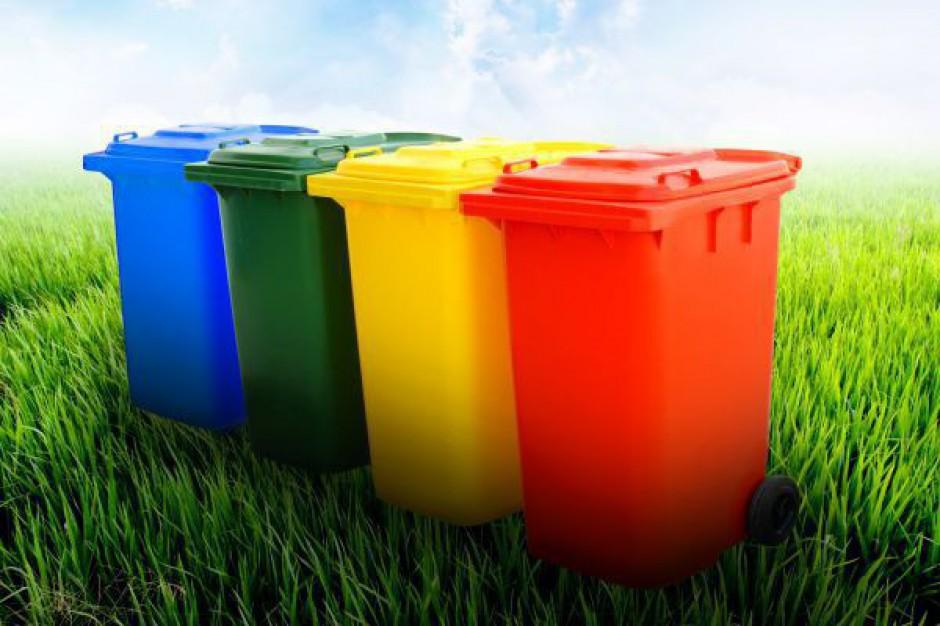 Umowa na wywóz odpadów w Opolu może w tym tygodniu