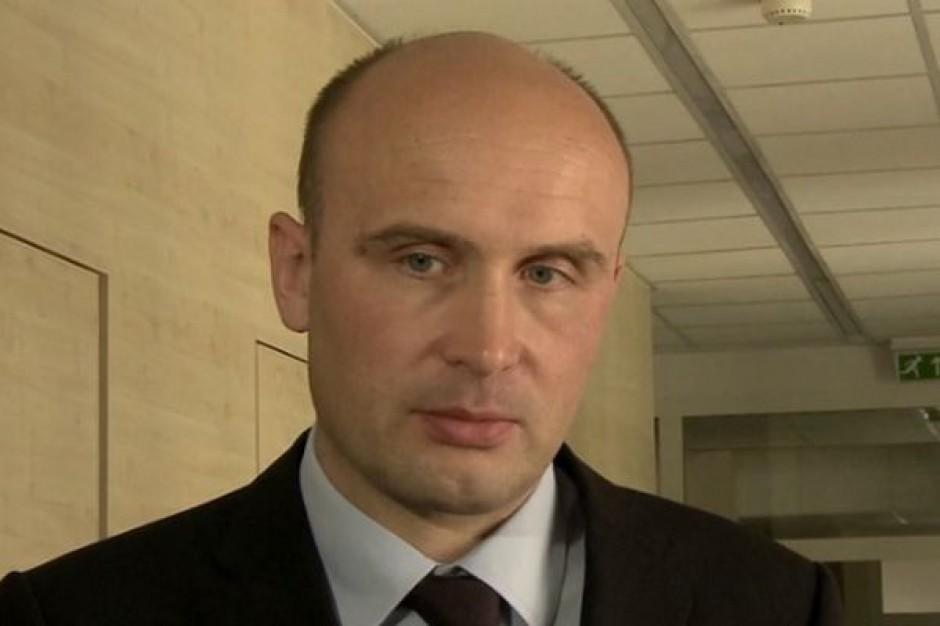 Minister pomoże samorządom, które nie zdążą z ustawą śmieciową