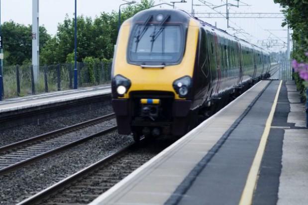Pociągi Szczytno-Wielbark nie będą kursować