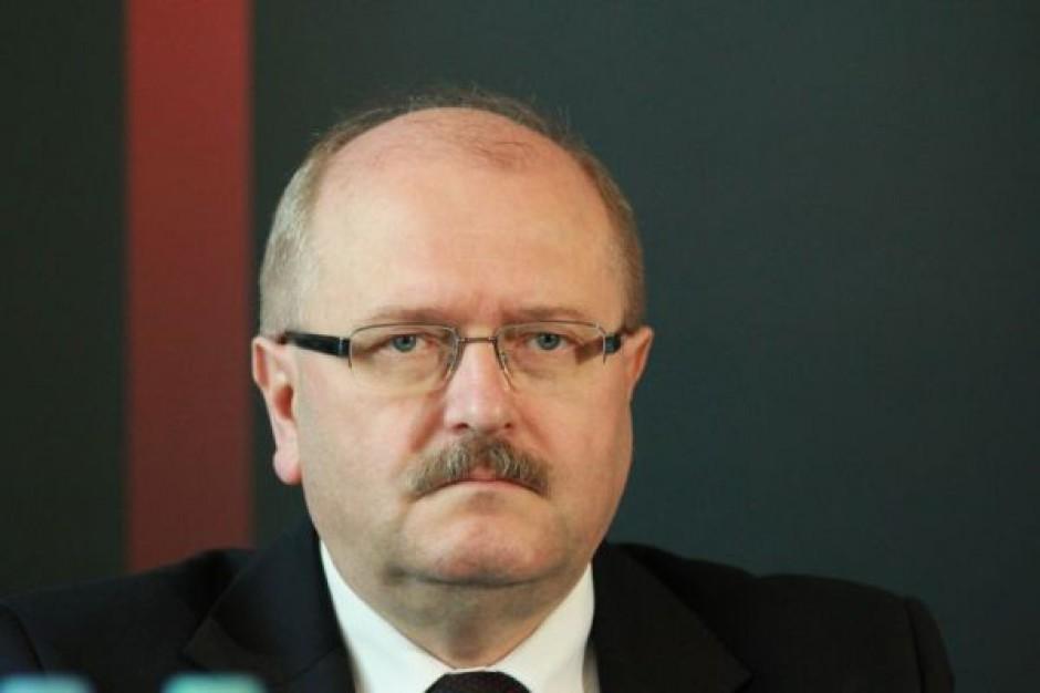 Jedna inwestycja da blisko 2 tys. miejsc pracy w Katowicach