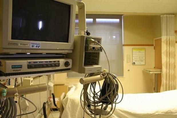 Pacjent widmo zmorą branży medycznej