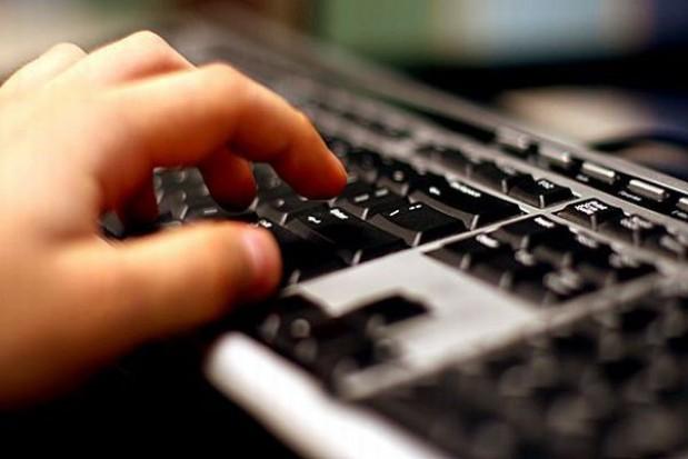 Konsultacje obywatelskich projektów online
