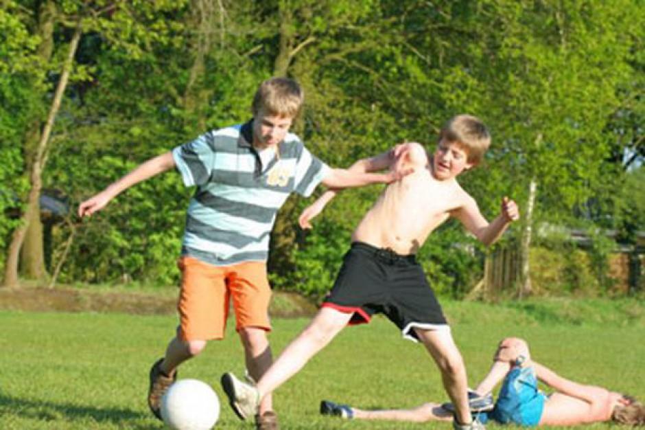 Krakowskie szkoły chętne na organizowanie zajęć w wakacje