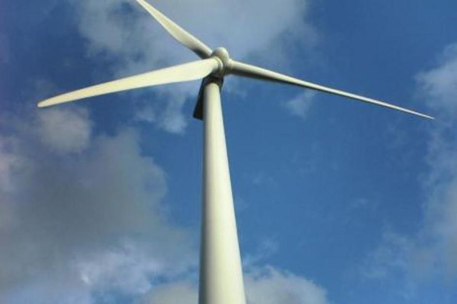Energia odnawialna powinna być obszarem przewidywalnym dla inwestorów